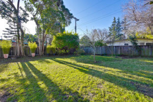 2527 Mardell Way, Mountain View, CA